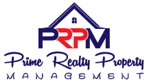 Prime Realty Property Management-